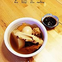 """日本料理""""关东煮""""(おでん)的做法图解19"""