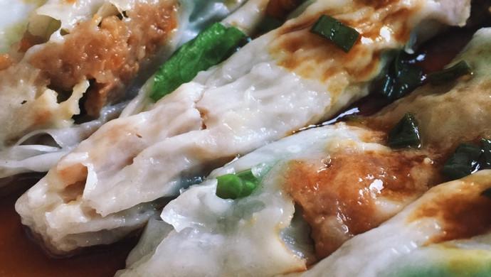 正宗广东肠粉