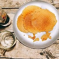 【福利】香酥蛋卷 渣掉一地#厉害了我的零食#的做法图解7
