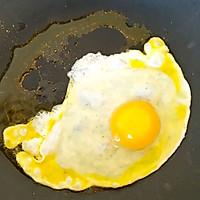 一分钟早餐的做法图解1