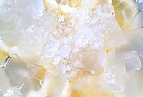 吃漢| 咸柠芦荟丁雪饮 的做法