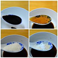 糖醋藕丁 万能糖醋汁#宴客拿手菜#的做法图解4