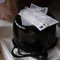 红烧猪蹄~九阳电压力煲试用的做法图解2