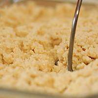 迷迭香:白菜豆腐卷的做法图解6