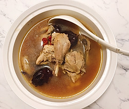 山鸡汤 运动后的山鸡更美味的做法