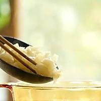 蜂蜜柚子茶的做法图解10
