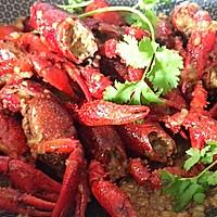 #最爱盒马小龙虾#蒜蓉小龙虾的做法图解19