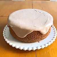 巧克力脏脏蛋糕的做法图解19
