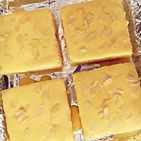 【岩烧乳酪】#我动了你的奶酪#的做法图解10