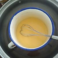 家常奶黄包的做法图解10