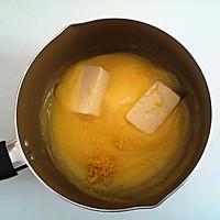 柠檬派-令人胃口大开的下午茶的做法图解23