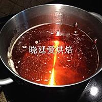 自制—月饼转化糖浆的做法图解2