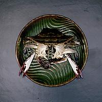 6种常见海鲜的处理方法 美食台的做法图解5