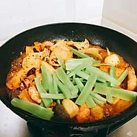 超下饭的麻辣香锅的做法图解5