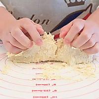 宝宝辅食微课堂 自制宝宝磨牙棒的做法图解7