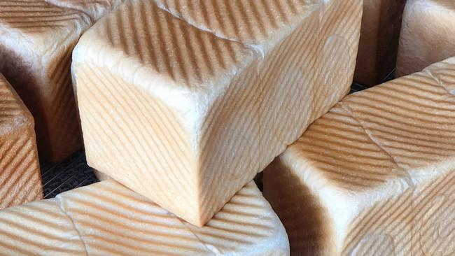 基础吐司之庞多米的做法