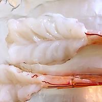 停不下来的蒜香烤虾的做法图解11