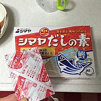 """日本料理""""关东煮""""(おでん)的做法图解12"""
