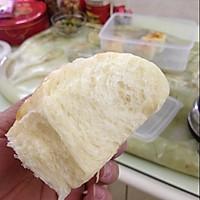 酸奶小餐包(一次发酵法)的做法图解8