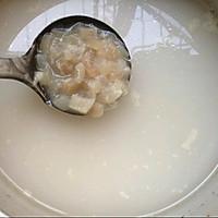 冰冰凉水晶肉皮冻的做法图解9
