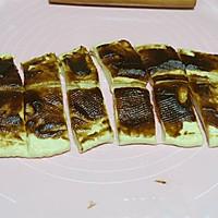 枣泥手撕面包的做法图解7