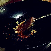 干煸麻辣排骨-----冬季开胃菜的做法图解13