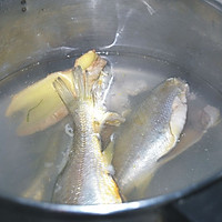 藏红花风味海鲜汤#十二道锋味复刻#的做法图解4