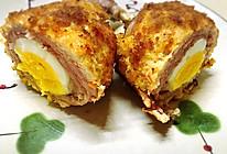 大骨肉#宴客拿手菜#的做法
