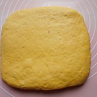 南瓜千层蒸饼的做法图解10