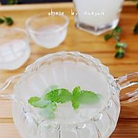10元钱为家人打造消暑冷饮——冬瓜薏米茶的做法图解13