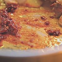 回锅肉「厨娘物语」的做法图解6