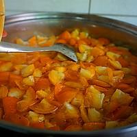 自制川贝金橘果酱------滋润整个干燥的春天的做法图解9