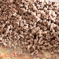 秘制香辣牛肉酱的做法图解10