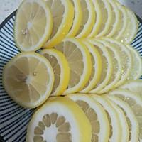 川贝陈皮柠檬膏的做法图解6