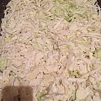自制酸菜的做法图解1