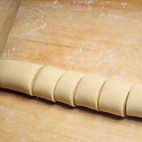 史上最详细的小麦面粉馒头做法详解!的做法图解9