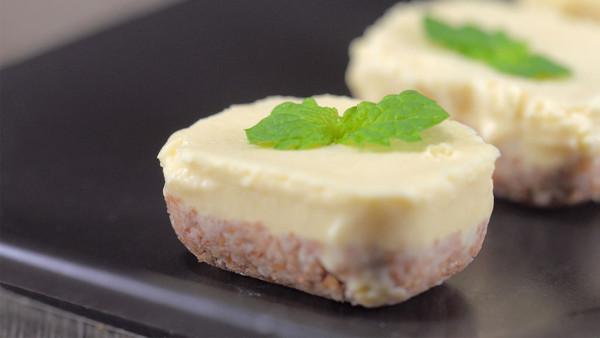 冰格5种高能用法,打开厨艺新世界