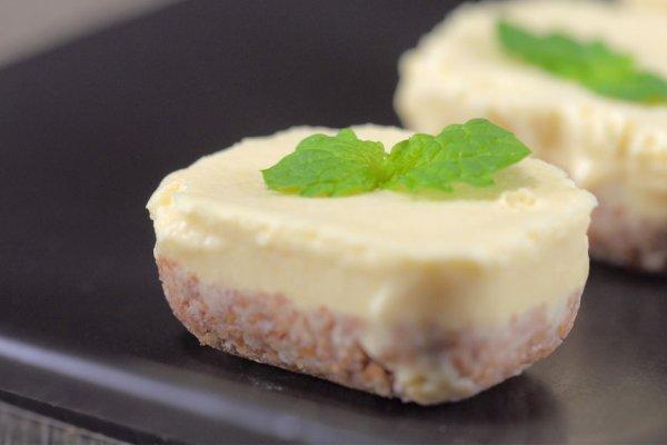 冰格5种高能用法,打开厨艺新世界的做法