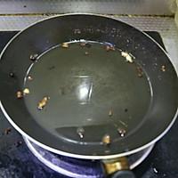 #硬核菜谱制作人#旧上海葱油面的做法图解7