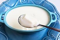 之止咳驱寒的姜撞奶#美的原汁机mojito#的做法