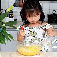 椰蓉球 | 宝妈享食记的做法图解6