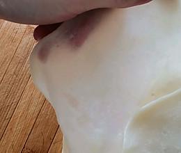 一学就会的春饼,xuan(四声)饼,墨西哥鸡肉卷,烤鸭饼通用的做法