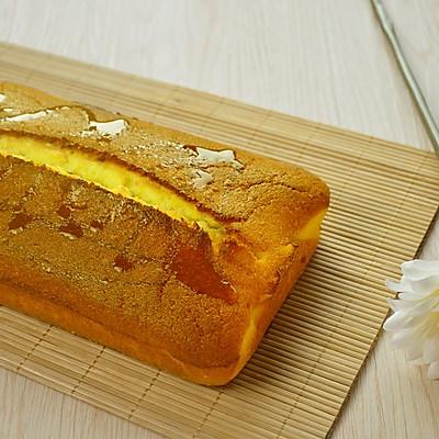 【百香果磅蛋糕】——COUSS CO-6001出品