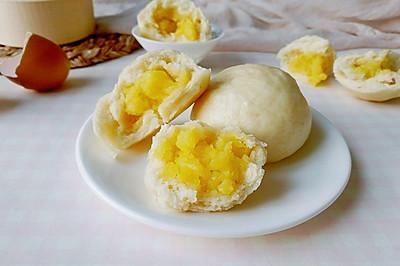 黄里黄气伪奶黄