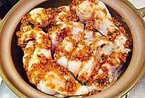 沙锅鱼块的做法