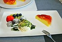 电饭锅版芝士蛋糕的做法
