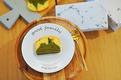 蛋糕甜品|我与碳水化合物之间的虐恋,就数这款黄油味的磅蛋糕!