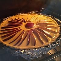 苹果布丁派 香酥嫩滑酸甜可口的做法图解18