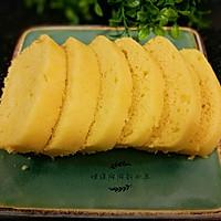 广式马拉糕的做法图解13