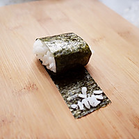 军舰寿司的做法图解12